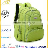 High quality brand baby diaper bag, adult diaper bag, designer diaper bag