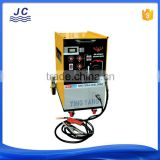 Inverter CO2 GAS Shielded MIG MAG 250 Welding Machine wire feeder motor