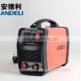 Portable TIG Welding Machine Price,Specification TIG-200G