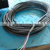 transducer ibp cable