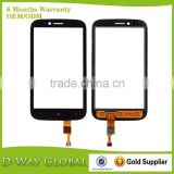 Full Tested Wholesale Low Price Touch Panel for Nokia Lumia 822 Digitizer