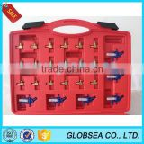 Common Rail Injector Tester Tool For hot sale Diesel Engine ISO9001 high quality