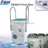 swimming pool pump and filters, cartridge swim pool filter, used pool sand filter for sale