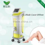 Health care appliance best laser hair removal machine & equipment for sale 2015
