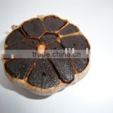 Health Japanese ferment black garlic