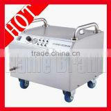 Hot sale high quality steam car washer
