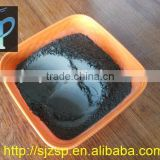 amorphous boron powder