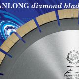 diamond blade  for masonry saw cutting stone slab