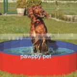 Pet Dog Tubs Household Pet Bathing Tubs