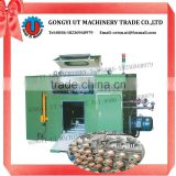 Copper Wire Stranding Machine, Electric Cable Making Machine From Gongyi UT Machinery