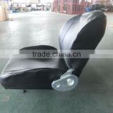 Driver Seat / Construction Vehicle Seat / Agricultural Vehicle Seat/ Tractor Seat YH-01