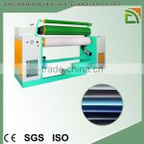 PU leather synthetic leather machine