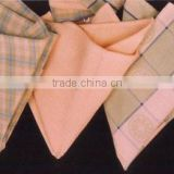cheap hand towel stocklots bulk