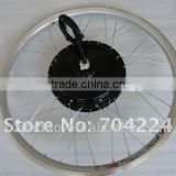 Electric Bicycle motor Kit (48v 350w)