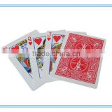 famous brand paper playing cards