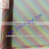 Soft cheap rainbow fabric tulle wholesale