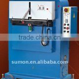 Perforating &Embossing machine