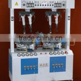 DS-603Q Walled Sole Attaching Machine