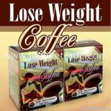 Inquiry about Lose Weight Herbal Slimming Coffee