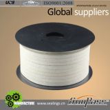 Valve Stem Packing Ptfe Ramie Braided Steam Valve Packing Stuffing Box