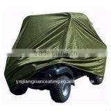 Wholesale waterproof AWD nylon protection ATV cover