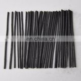 Dia. 2~3mm Length 120mm Willow Charcoal Artist Charcoal Drawing Charcoal