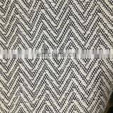 Shaoxing Onway Make-to-order pattern blouses from knitted coolmax knitted fabric bonded knitted fabric