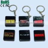Prefessional Photo Keychain Printing Machine With 20 Seconds