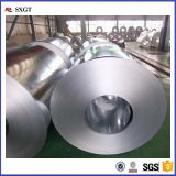 Z275 Hot Dipped Galvanized Steel Coil Metal Price