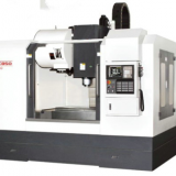 VMC850 Vertical CNC High Speed Machining Center Cutting Milling Machine VMC850