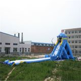 Inflatable Slide,Giant Inflatable Slide,Firetruck/high/everest Slide Commercial Inflatable bouncer