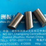 Tungsten Allloy Round Bars