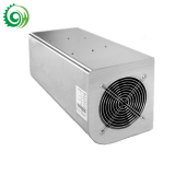 10g/hr Wall Mounted Ozone Generator