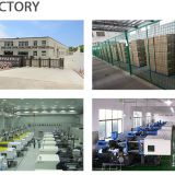 Karltin (Shenzhen) Industrial Co., Ltd