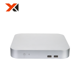 XYC Intel Core i7 6500u mini desktop pc with 4gb ram for office
