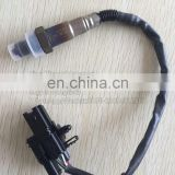oem 0258007206 021906265a OXYGEN SENSOR 612600190242 oxygen sensor for vw golf