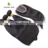 8a wholesale brazilian hair peruvian hair indian hair