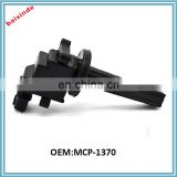 Electric Coil OEM MCP-1370