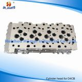 Auto Parts Cylinder Head for Hyundai H1 D4CB 16V 5J025-4AU00