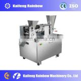 Factory price dumpling machine for home/Multifunctional pelmeni machine /304 stainless steel spring roll making machine