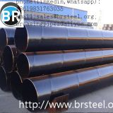 din en api 5l ssaw tube for oil and gas,ssaw api 5l welded carbon steel pipe natural gas and oil pipeline,din en api 5l ssaw high tensible strength steel pipe for oil and gas