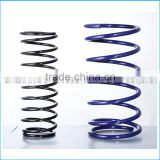 GOOD PRICE AUTO COIL SPRING FOR SUSPENSION SPRING FOR JAPANESE CARS