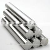 Cold treatment aluminum forging bars or round aluminium billet for automobile usage price per ton