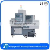 Lathe and Turning Center Application CNC controller