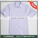 Factory supply directly!!!bulk blank t-shirts,stock apparel,stock polo shirt
