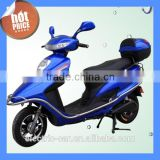From china low cost high quality speed fast and battery life strong pedal electric scooters