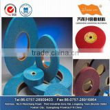abrasive tools wholesale