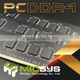 High Quality Product 2400MHz 16GB DDR4 Ram for gaming pc Made in Taiwan