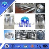 Hot Sale Hot Forgings Cold Forging Metal Parts According To Drawings Forged Parts