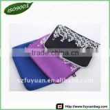 factory wholesale Neoprene Sleeve,laptop sleeve,neoprene laptop sleeve